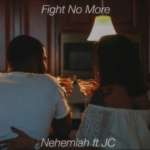 Fight No More (feat. Jc)