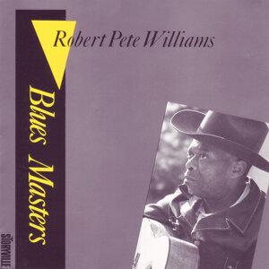 Blues Masters, Vol. 1