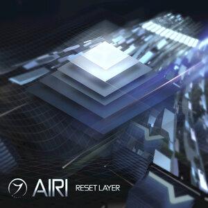 Reset Layer