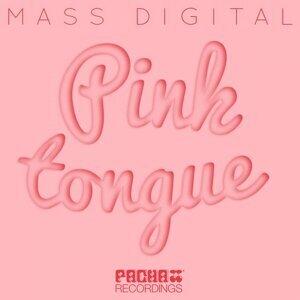 Pink Tongue
