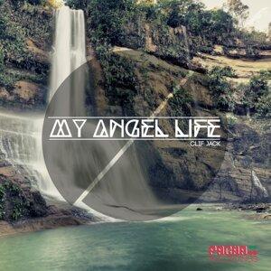 My Angel Life