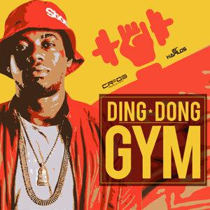 Gym - Single