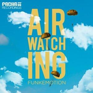 Air Watching