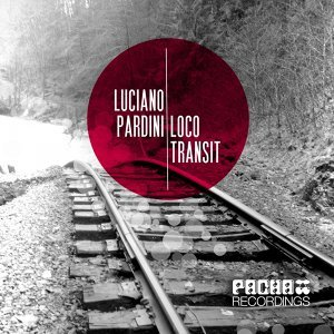 Loco Transit