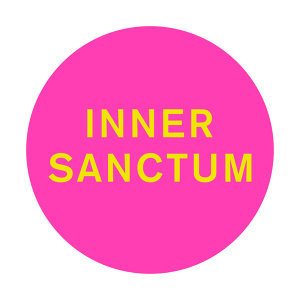 Inner Sanctum - Carl Craig C2 Juiced Rmx