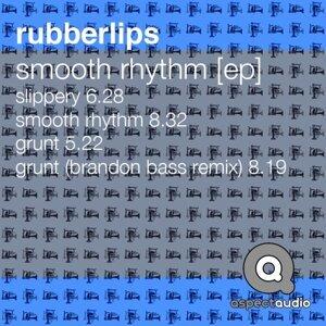 Smooth Rythm EP