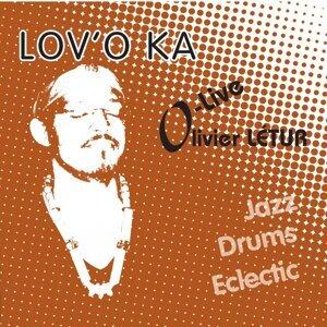 Lov'o Ka