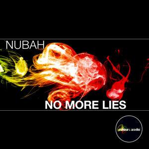 No More Lies - Single