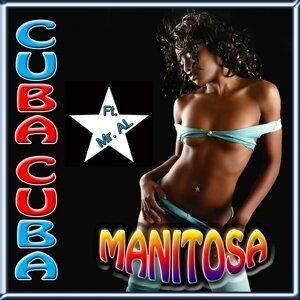 Manitosa
