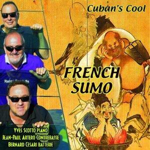 Cuban's Cool