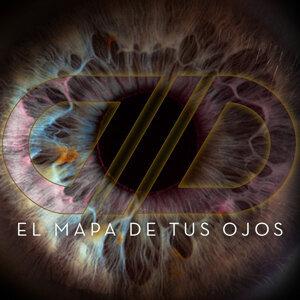 El Mapa de Tus Ojos - En Vivo