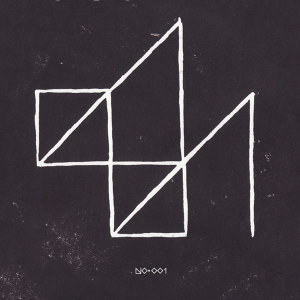 Blakelock – Single