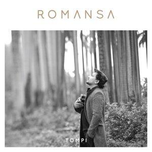 Romansa
