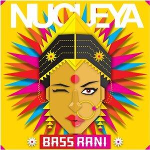 Bass Rani