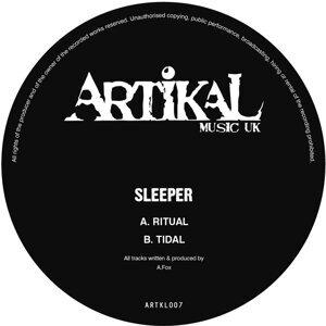 Ritual / Tidal