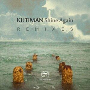 Shine Again Remixes