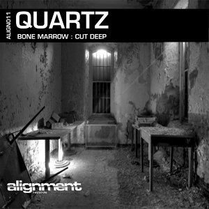 Bone Marrow / Cut Deep – Single