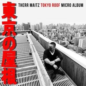 Tokyo Roof
