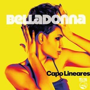 Capo Lineares