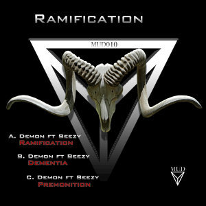 Ramification (feat. Beezy)
