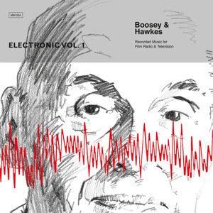 Electronic, Vol. 1