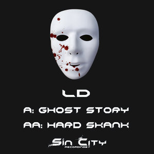 Ghost Story / Hard Skank – Single