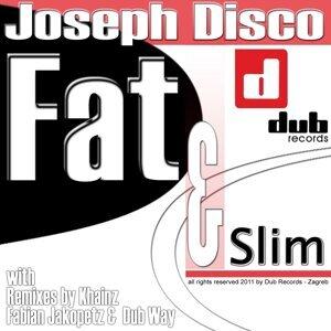 Slim & Fat Ep