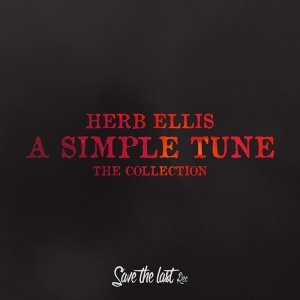 A Simple Tune - The Collection