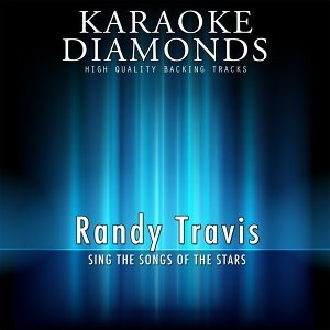 Randy Travis - The Best Songs - Sing the Songs of the Stars