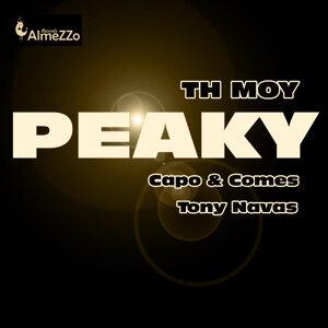 Peaky