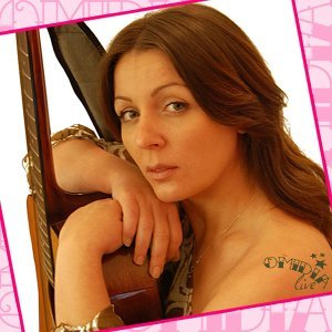Olivia: Italia Songs