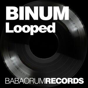 Looped