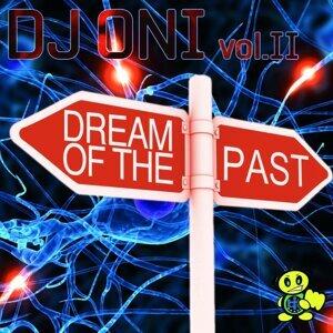 Dreams of The Past, Vol. 2