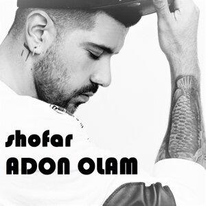 Adon Olam - Single