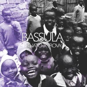 Bassula