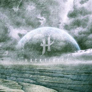 Hacktivist EP