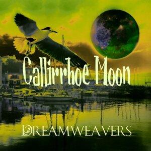 Callirrhoe Moon