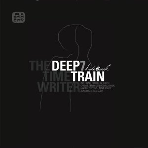Deep Train 7 - Hide & Seek