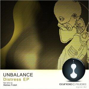 Distress EP