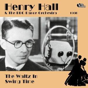 The Waltz In Swing Time - 1936-1939