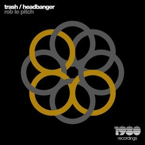 Trash | Headbanger