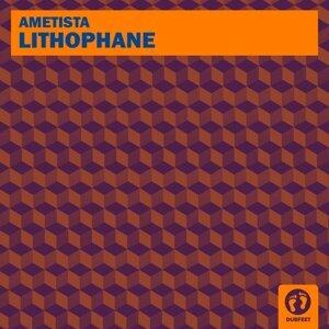 Lithophane