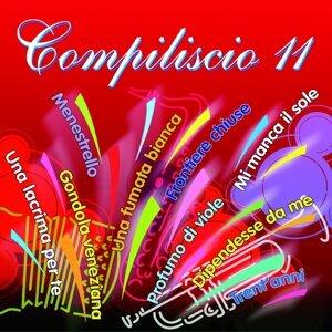 Compiliscio 11