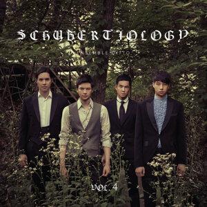Schubertiology