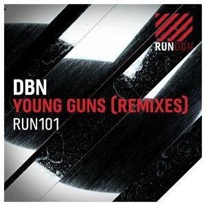 Young Guns (Remixes)
