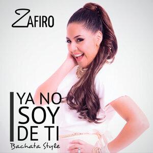 Ya No Soy de Ti (Bachata)