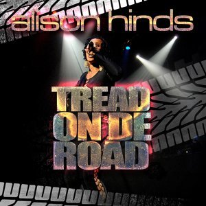 Tread on De Road