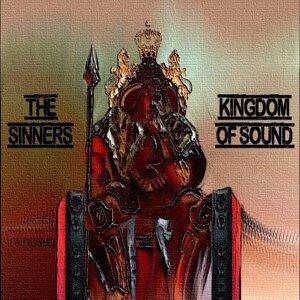 Kingdom of Sound