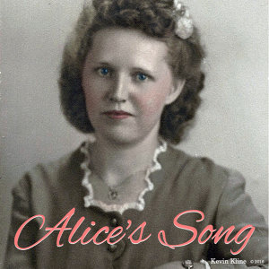 Alice's Song (2005 Studio Version)