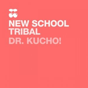 New School Tribal